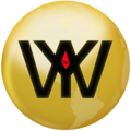 1jxldcntqlunxoxz6inw yeswow globe logo