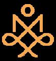 Hegwyyoztjot4m7xmvhz checkout logo gold 100px