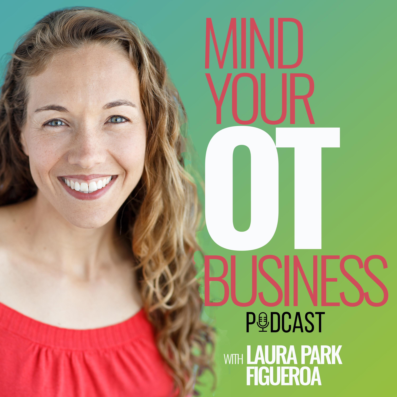 Mind Your OT Business