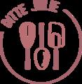 Ekhte6yqrwjzvnnqih7a logo