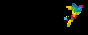 X1genbdtzknfvmvucrgp 0. logo bird