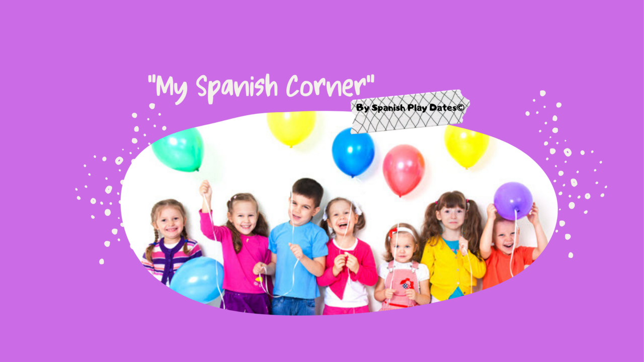 Sbctwvyqpqu2qfozc5ek spanish for early language learners year around classroom one time payment 4