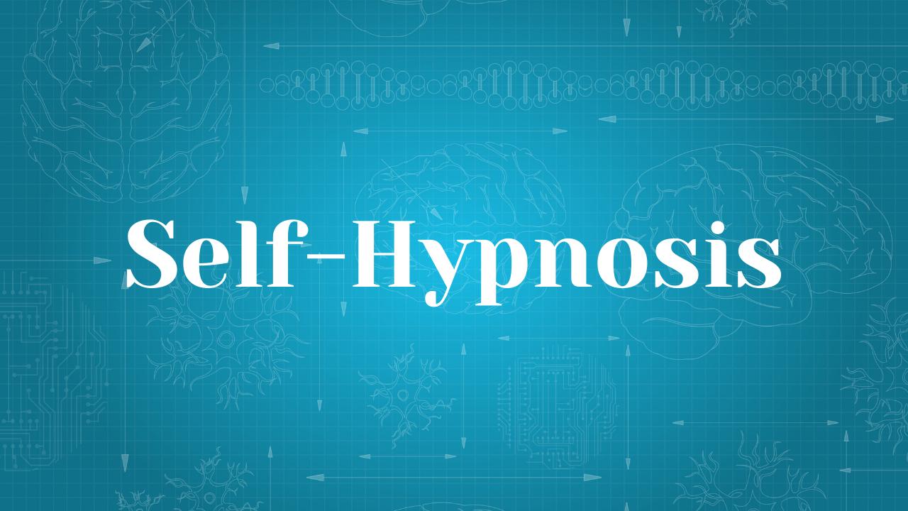 Hekl4bbbqqcnuufssw6r self hypnosis