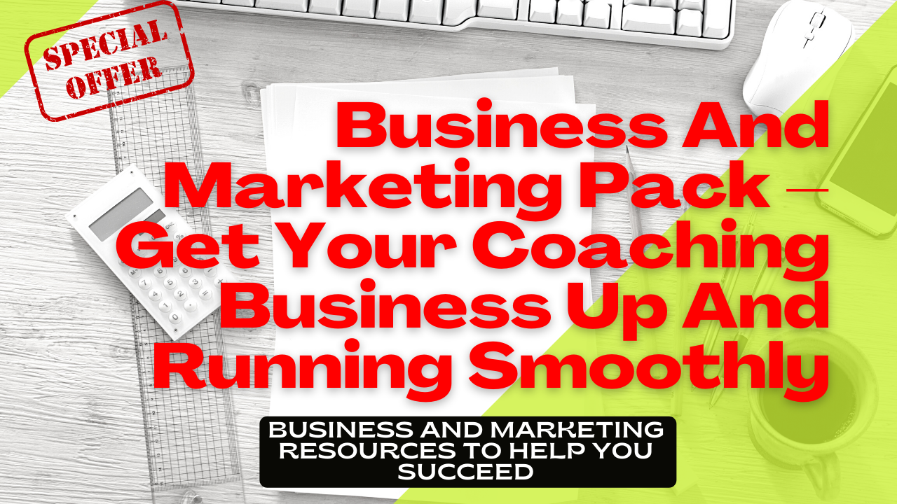 9xs4pzihrrs0rcttbez5 coaching accelerator network banners 5