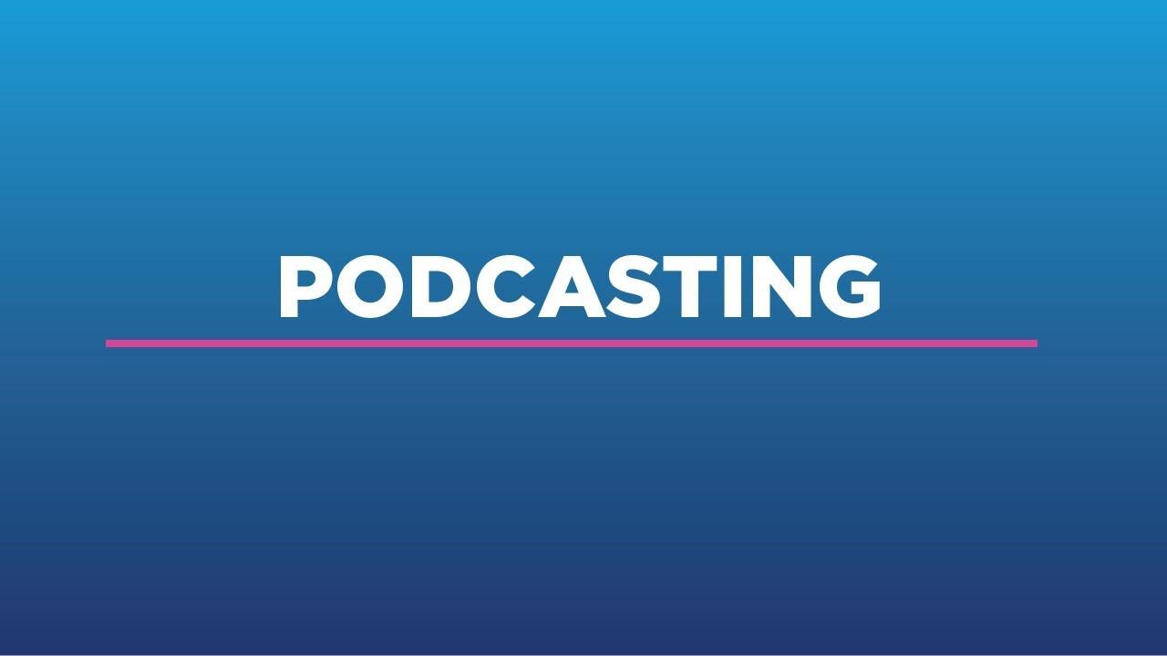 Eh5o8uwardiquhxukgny offer podcasting
