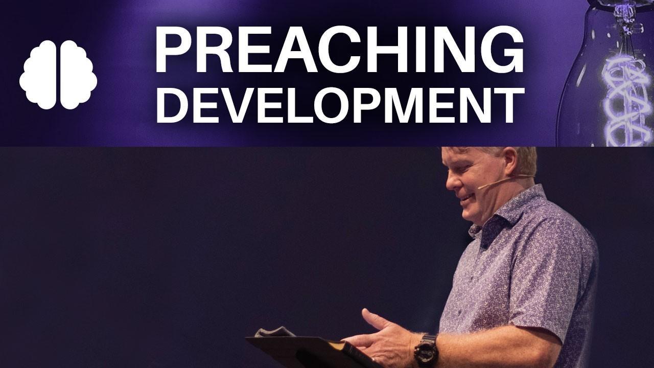 Xycq6iwar8wnpbookwwg preaching development2 1280x720