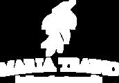 4mxvsqwasli2sfxaicvu mt logo white