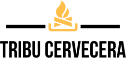 Mskcgxgksrqnemhmbxsy logotributransch