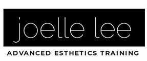 Ztuul1sqrpwsu0mhnrof joelle lee esthetics logo 2