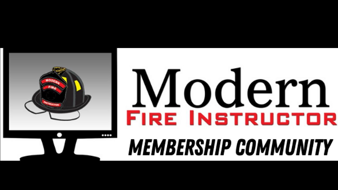 Ehz0k9ctnaliytvzdf9t membership logo