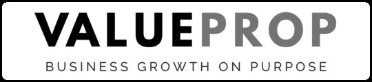Jtenvycorve20fifrayf copy of copy of logos to update wp