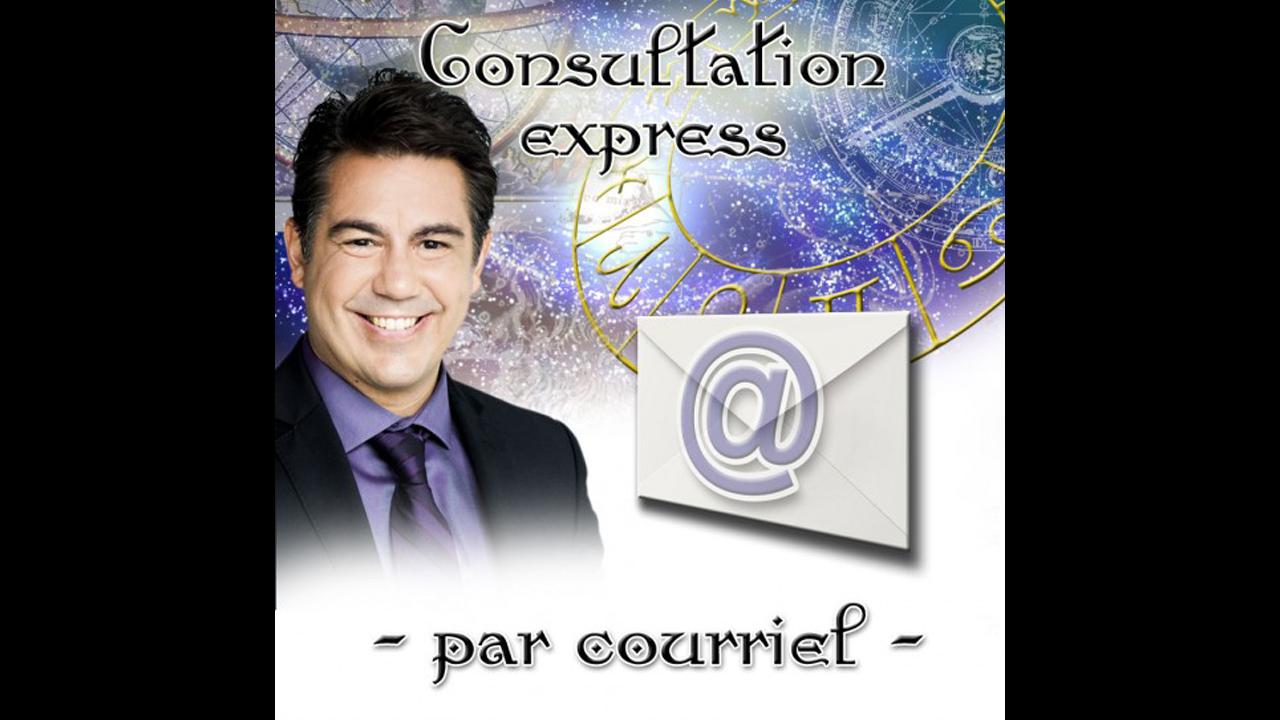 E4tld2ilq6cvidle7u1w consultation express 02