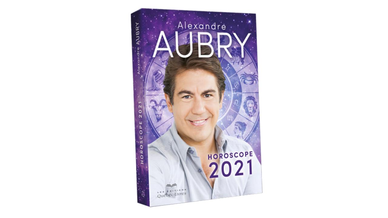 Mu63ttoqgkpjhjro6ig5 2021 horoscope