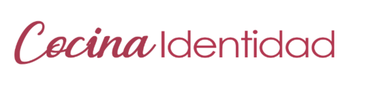 Sxlot0kwtbyuthqpltvy logo cocina identidad
