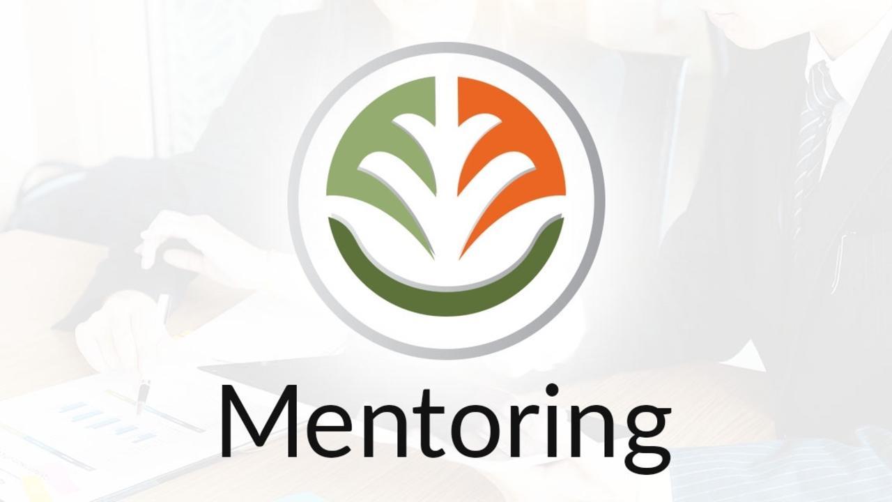 Afdcnjhzsxu3m0hsm33s mentoring