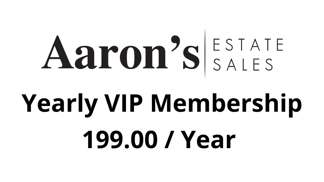 Cbspyqeksniu2pq2bvgp monthly vip membership 2