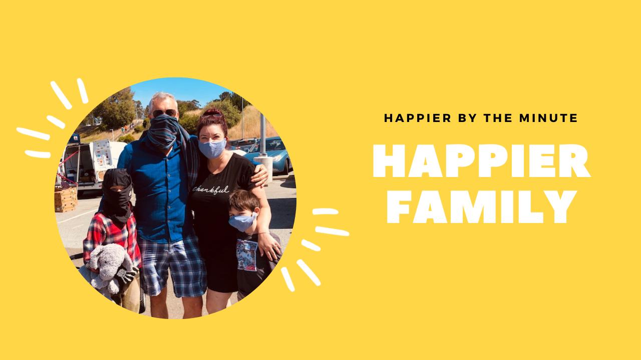 Jtvag0vosz6wzyz4fn7v happier family