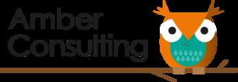 Lzukac46si73oq366uaq amber consulting logo digital