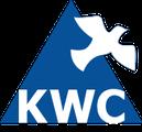 9dleqxyjtrqdjvuux4o9 kwc logo