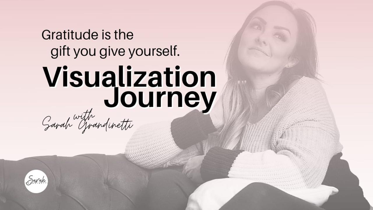 Kyczt06qeuhnrtvnlg9g gratitude   a vizualization journey