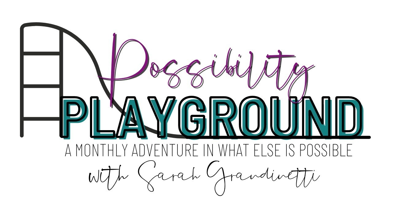 Qzitwmrtysejs7rx9971 possibility playground
