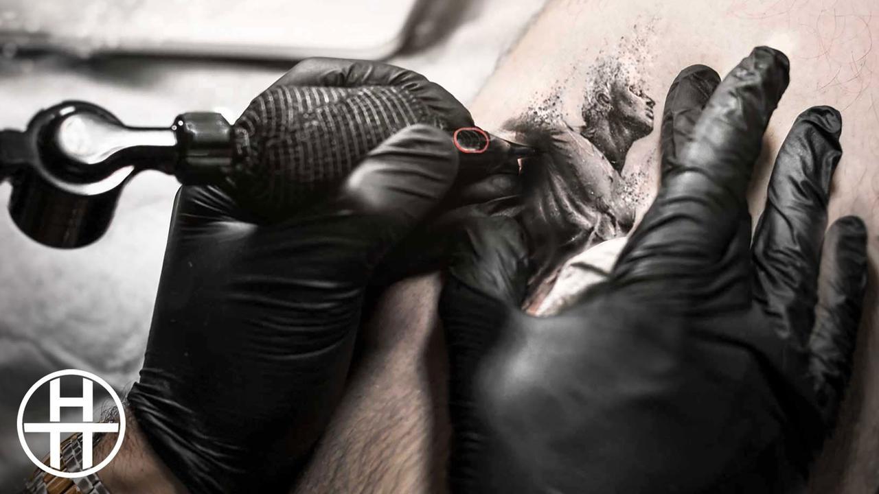 Ajxcs0qkqmenhikeqyrv live tattoos finale