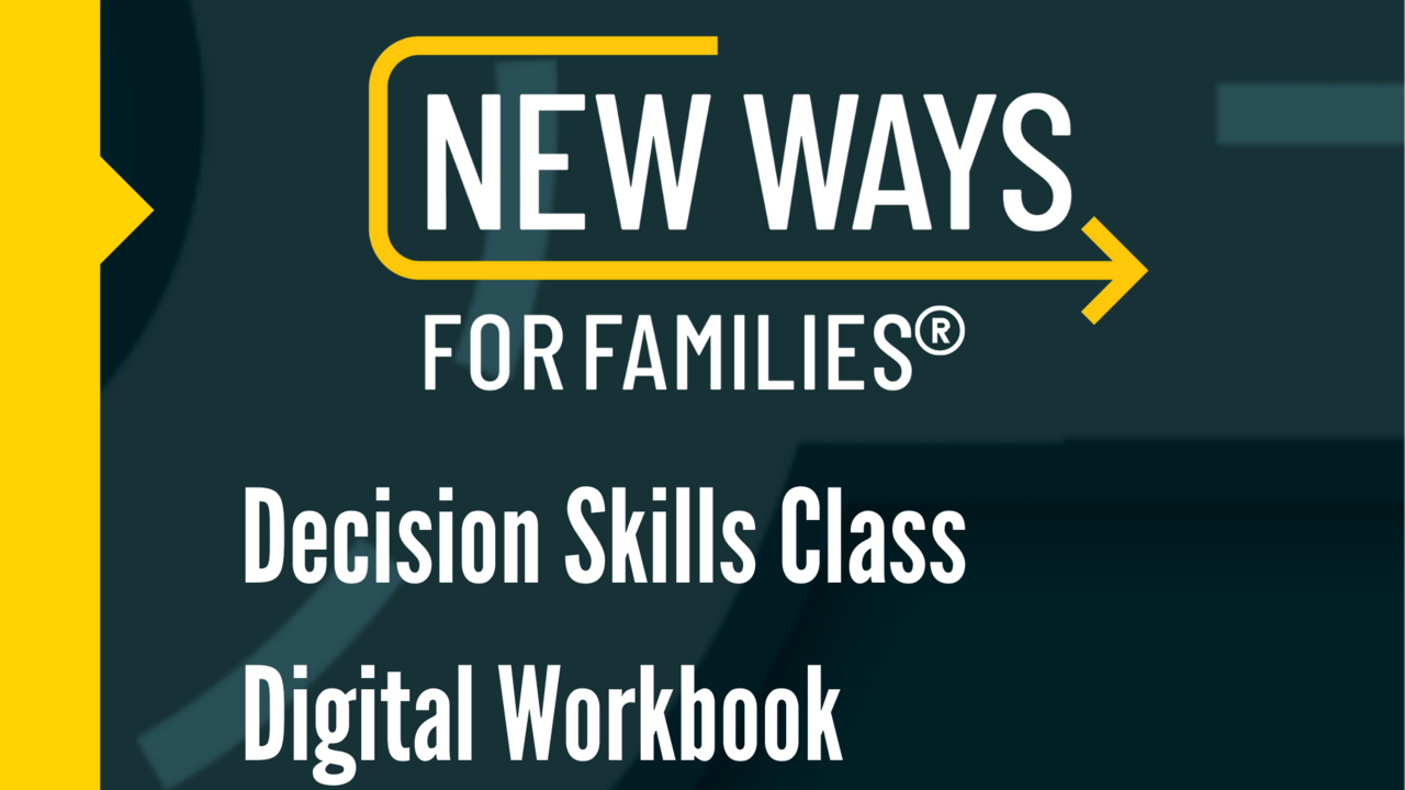 Eekee2rrvyqlmjlknwas product decision skills digital workbook product image