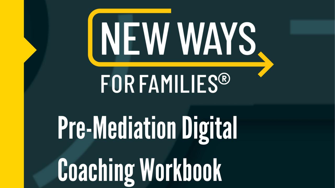 Klsdwszlsc6b1byin3pw product pre mediation digital coaching workbook product image