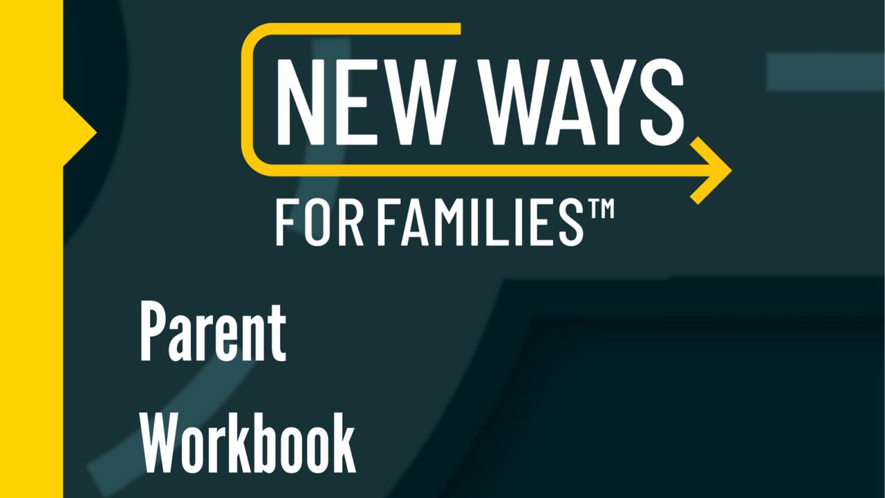 Tzep21wkrkgs8rsm9p7n parent workbook