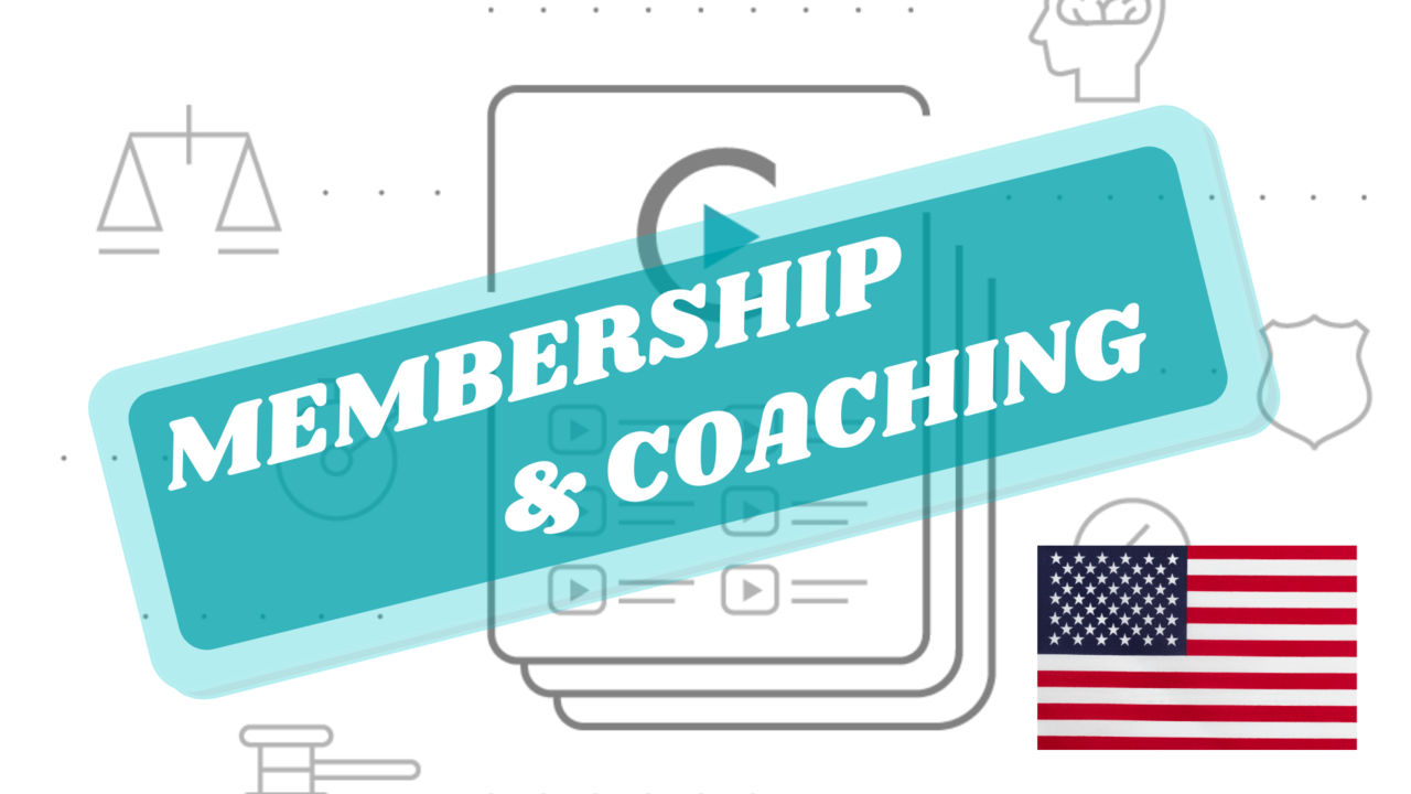 Yjodtlrmtns8wmtvosaq membership coaching