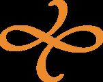 9bfjmoaysusoixhlpwvc davidjisymbol saffron removebg preview
