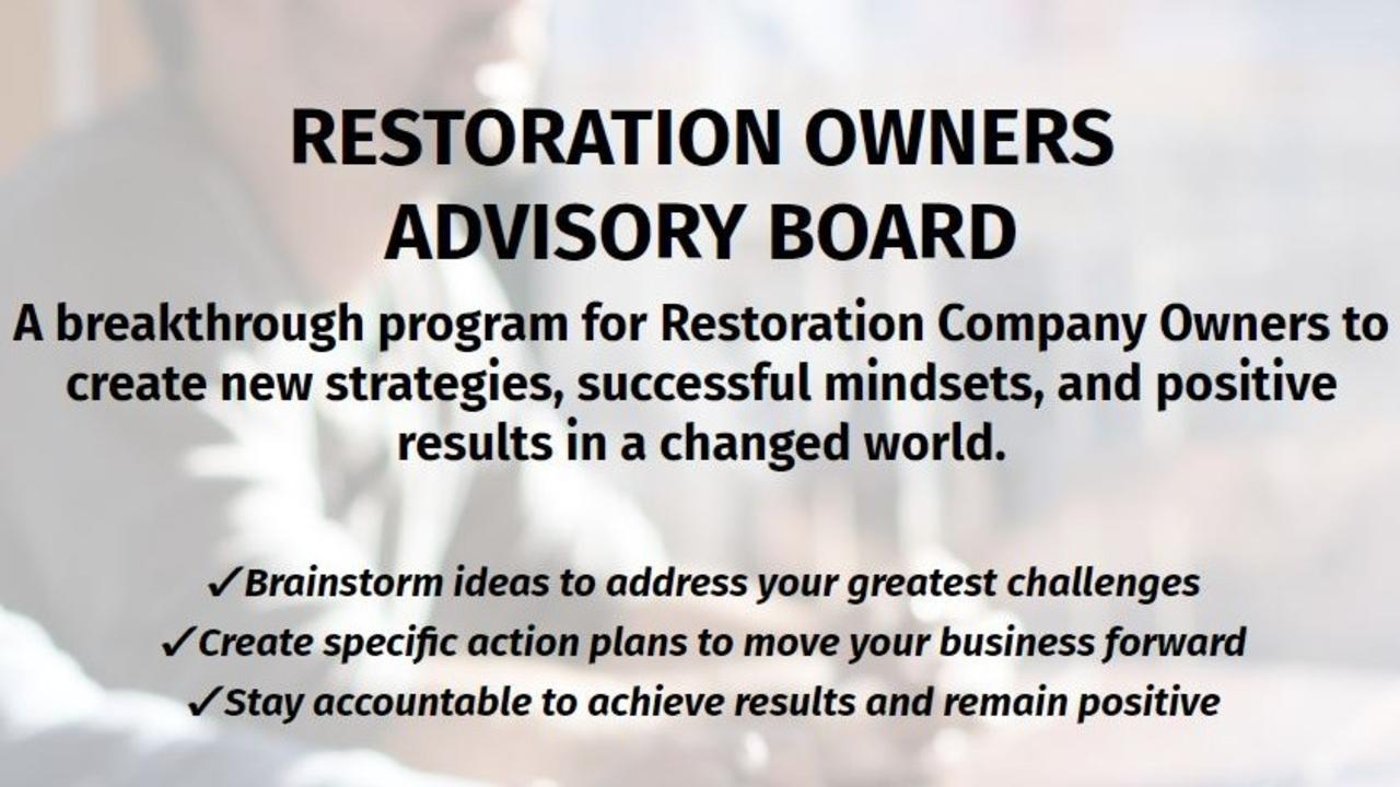 Rowpjfdmqj2rlt37pnrs advisory board offer check out page image