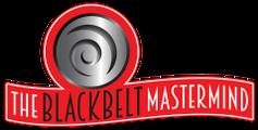 Os3sfvgfsjipkanjweav the blackbelt mastermind logo final clearbg