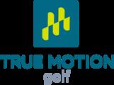 H4s2bojprauco02kgyry truemotion logo2