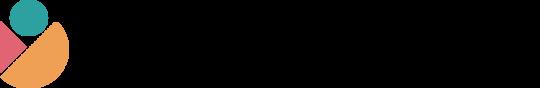 Wlrkvtfsgm4xa7rrupom mapadoo logo wortbild 02 farbe