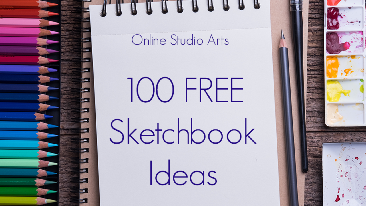 Diaxdzhkq60h36cgzat7 square sketchbook ideas opt in image