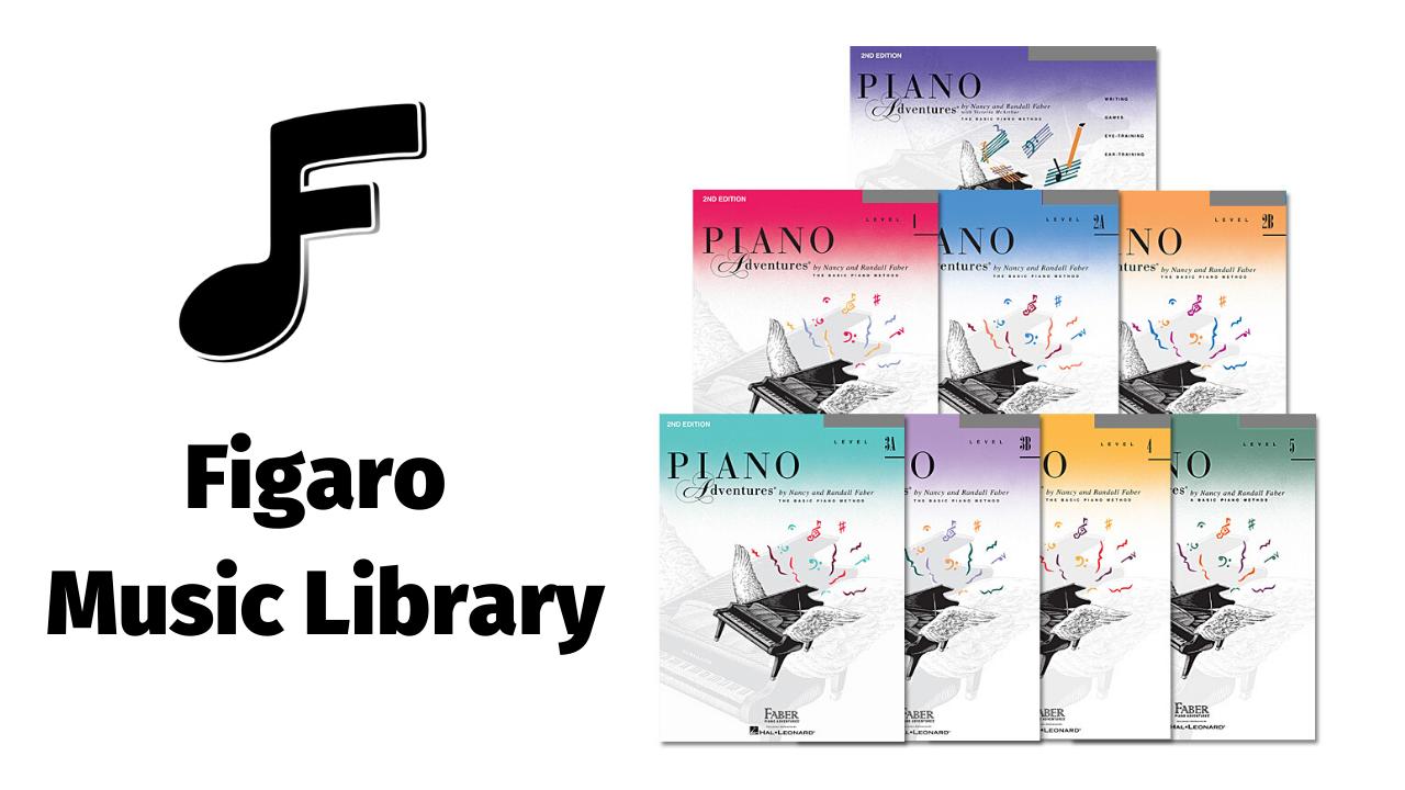 Qlzlzogsuwvdqqajak6v figaro music library