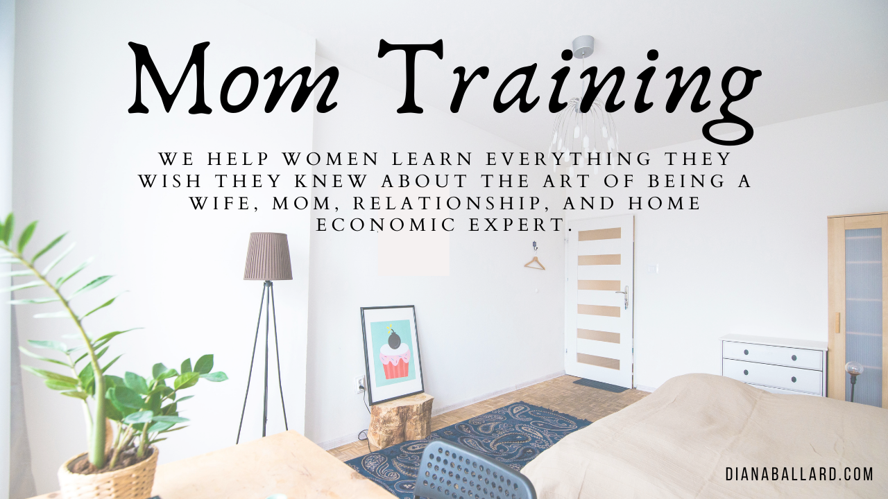 Ab9yxrdcswcmofcjgh4v mom training 2