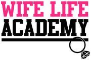Czxp0cfrqwiluhsdopiw wife life academy 01