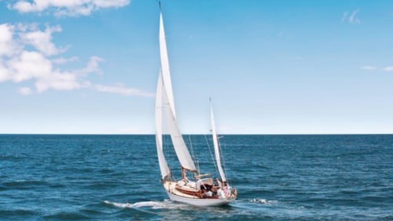 5ccbsnq2ki66tpgzrmao sailboat