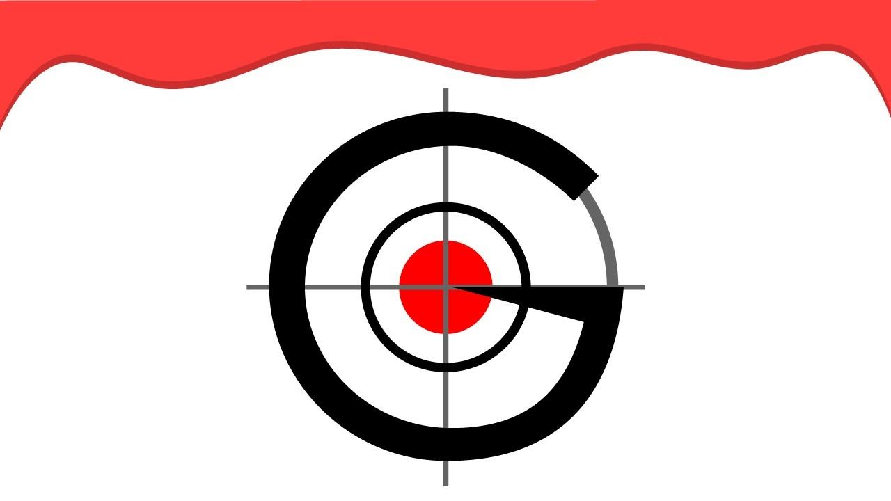 Gmuthebsgmba8rqmmv02 insight icon