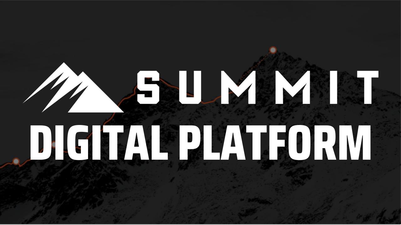 Pdjoykzqgkpkfbuh1m0u digital platform