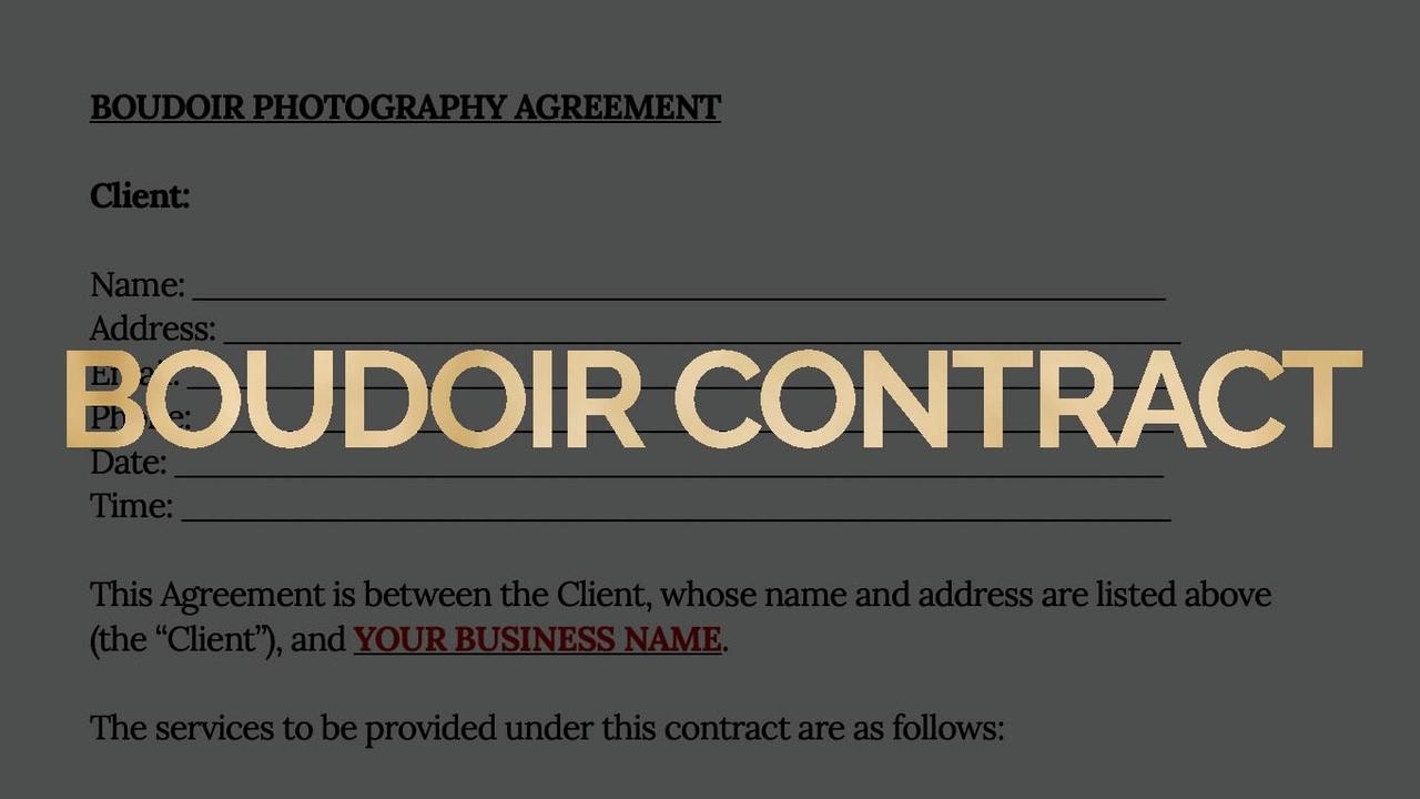 Uycfcorzrl4n2vdv8nsj contractannouncement