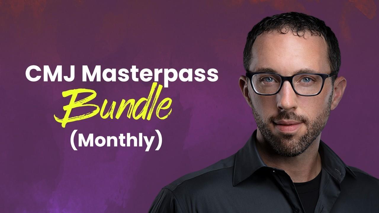 Xcnpyizq8a6uwwxq49sa cmj masterpass bundle monthly