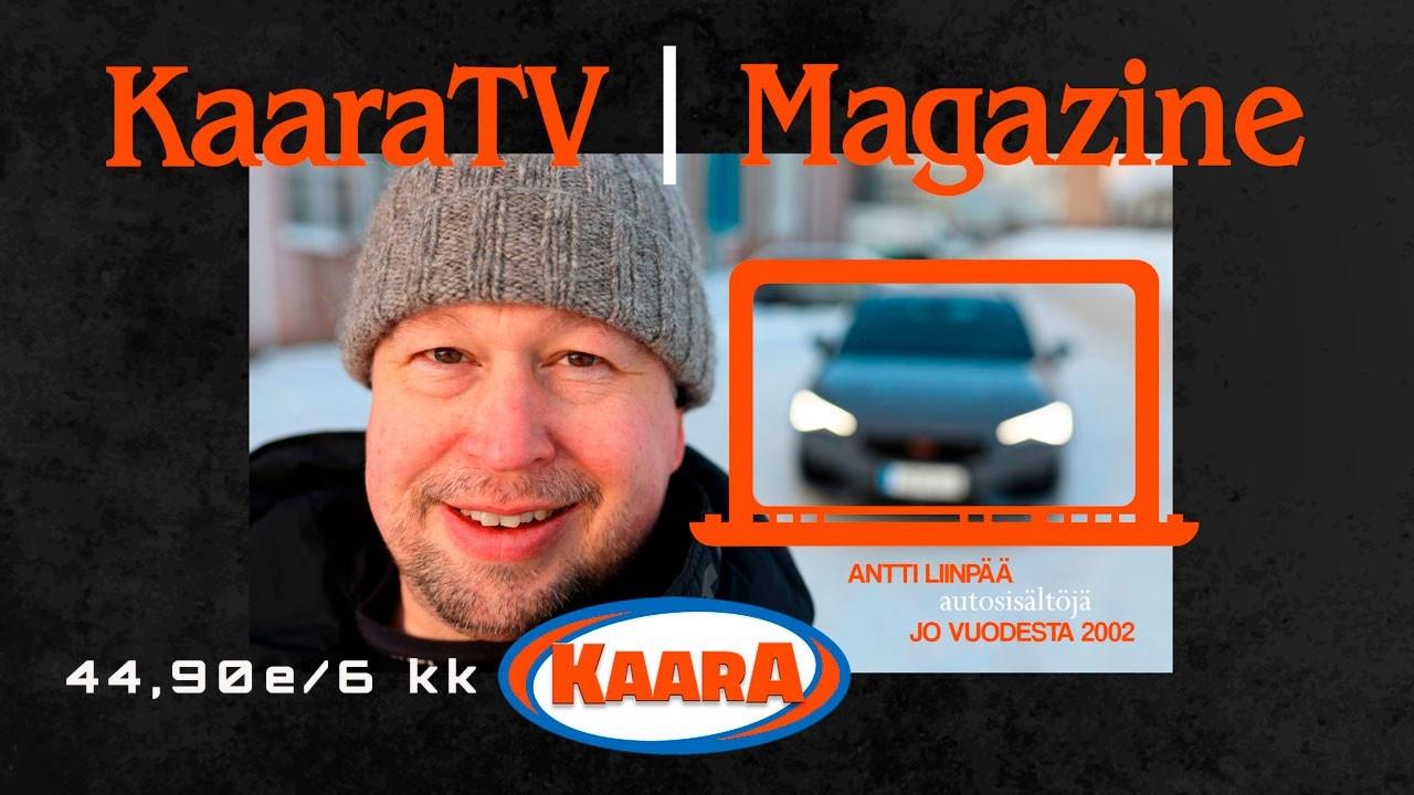 S2niinith6kd3xj3iawu kaaratv magazine kajabi 17042021 1280x720 4490e 6kk
