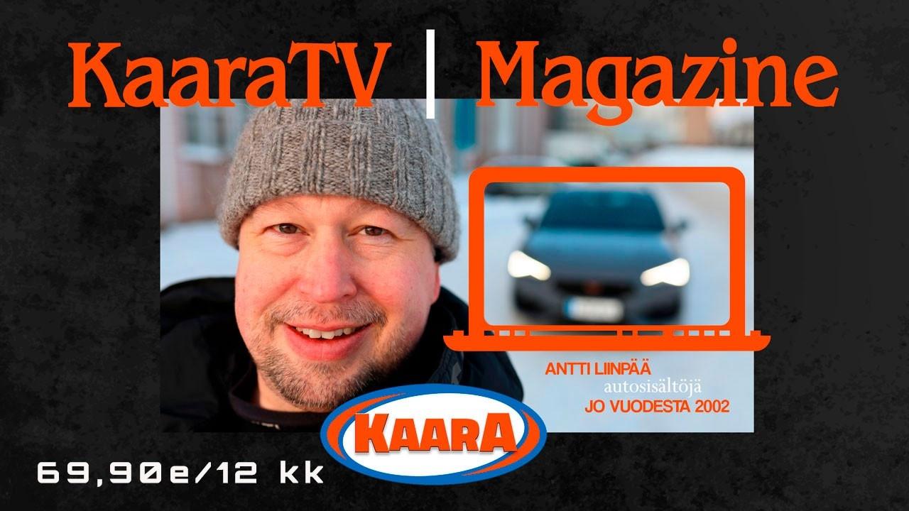 Splkeycus98mcg0cvfyf kaaratv magazine kajabi 17042021 1280x720 6990e 124kk