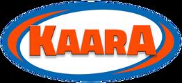 Oulk6nzntxod50by5bjk kaara logo 700px 72dpi png