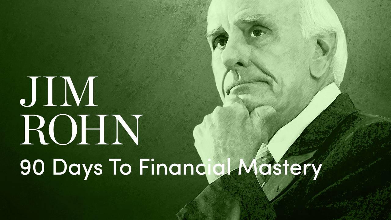 45tr8s0fqqy1nouajlpf jr financial mastery main poster