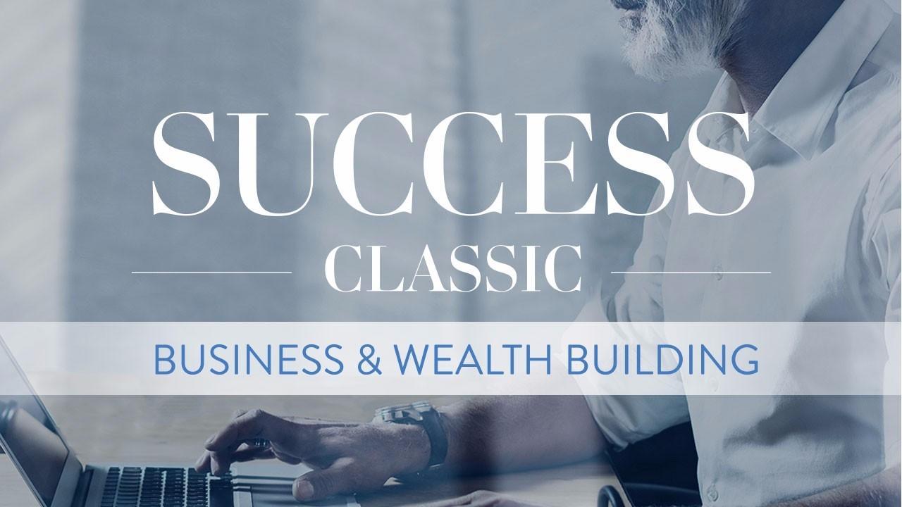 Brpodju1tdifjdc6cx7o success classic library businesswealth