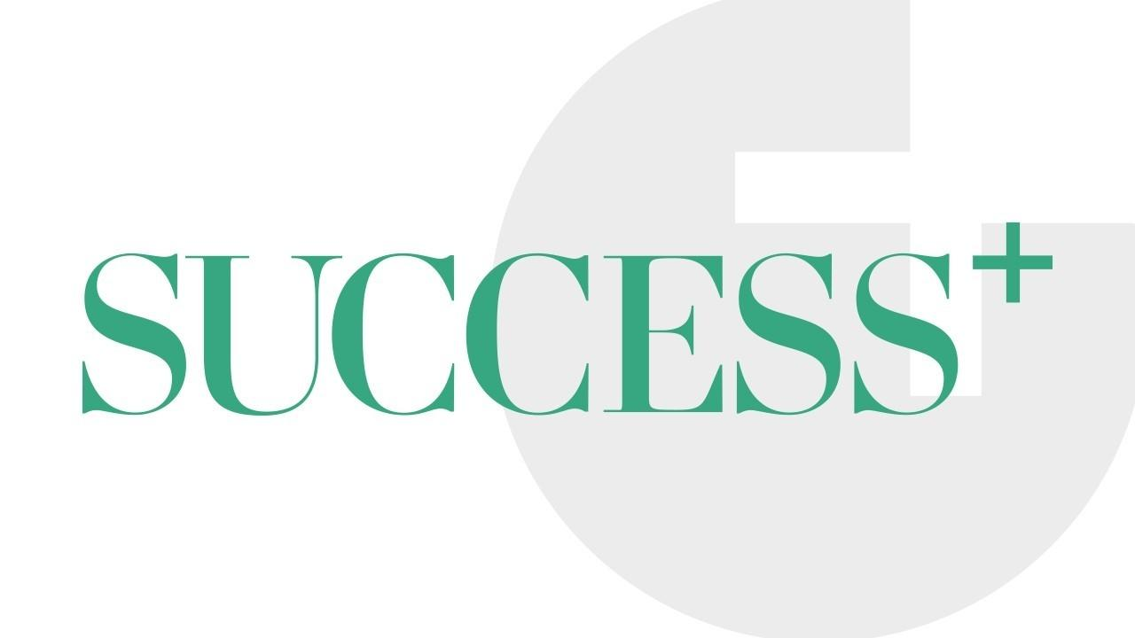V1run57uqkcon0sxbhe9 success2